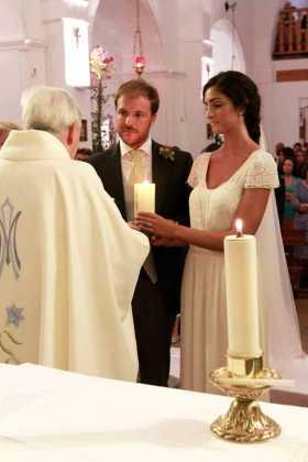 [:es]La vela forma parte de la tradición italiana.[:]