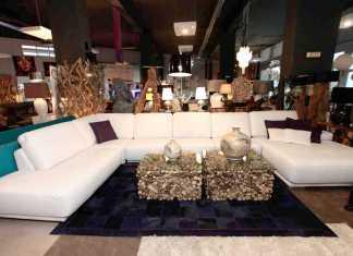 [:es]Descanshop dispone de una completa exposición de muebles. RUBEN E. IBÁÑEZ[:]