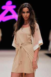 Nanou Couture