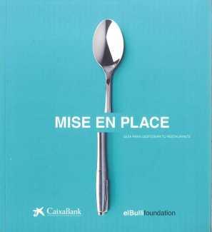 CaixaBank. Soluciones y respuestas para  tu restaurante o bar | másDI - Magazine