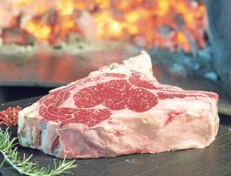 Gastronomía y Restauración- Can Caus- Especiales Diario de Ibiza - 0003