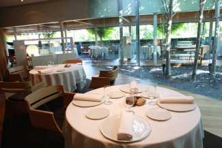 Gastronomía y Restauración - Hermanos Roca- Especiales Diario de Ibiza -0006