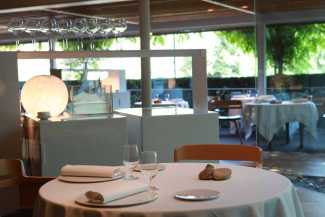 Gastronomía y Restauración - Hermanos Roca- Especiales Diario de Ibiza -0007