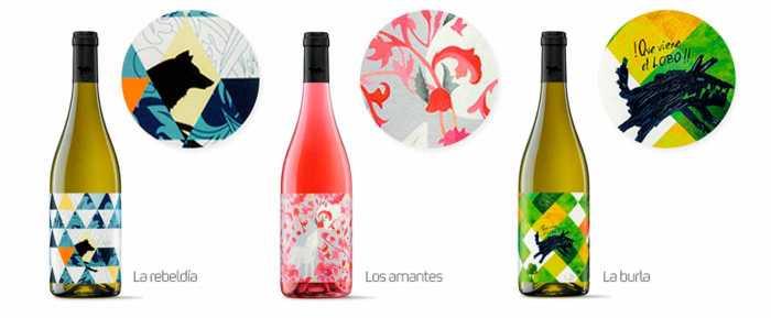 Gastronomía y Restauración- Vino Arte- Especiales Diario de Ibiza - 0008