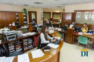 Asesoria C. Torres. SERGIO G. CAÑIZARES