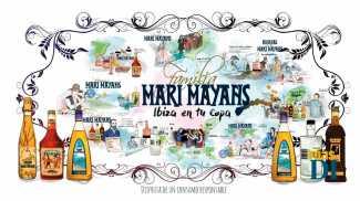 Vídeo de presentación en www.fmarimayans.com.