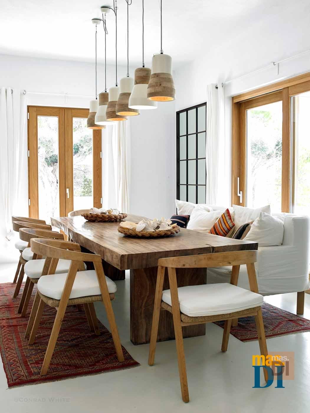 Objetos decoracion hogar awesome refrescar tu hogar con de decoracin with objetos decoracion - Objetos decoracion ...