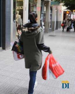 Los hogares españoles gastarán una media de 682 euros en Navidad | másDI - Magazine