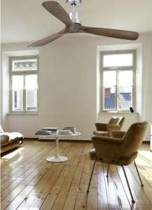 Ibilamp. Descuentos de hasta el 50% en lámparas y artículos de iluminación | másDI - Magazine