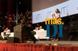 Clínica Fernández, clínica de prestigio internacional   másDI - Magazine