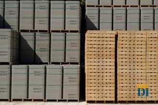 COVICSA, garantía de calidad y profesionalidad | másDI - Magazine