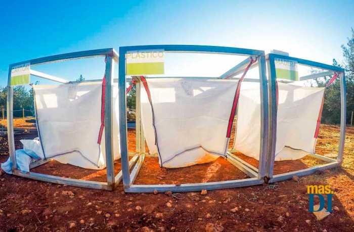 Hacia una arquitectura sostenible | másDI - Magazine