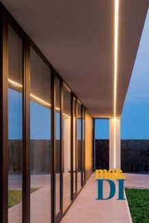 Novelec Pitiüses S.L., asesoramiento técnico y servicio | másDI - Magazine