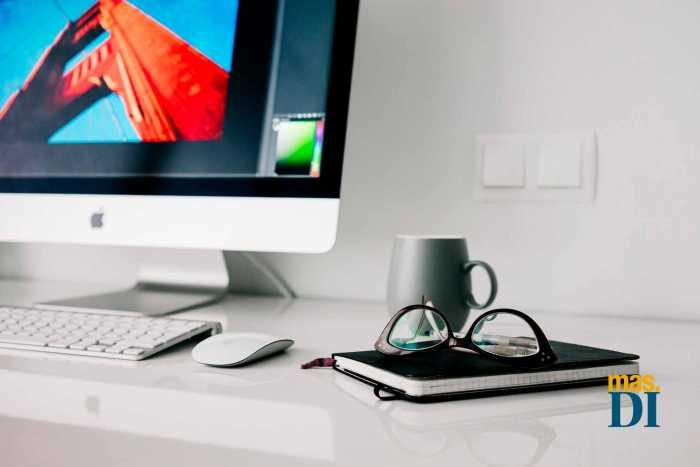 Un horizonte tecnológico  con consumidores más activos | másDI - Magazine