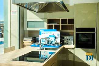 Rampuixa Baumaterial, un sinfín de posibilidades para el hogar | másDI - Magazine