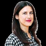 Verónica Carmona