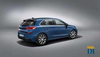 Hyundai, una nueva dimensión | másDI - Magazine