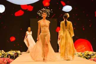 Salto cualitativo de tres días de moda en libertad | másDI - Magazine