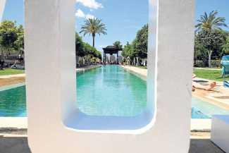 Ibiza Spirit Festival, terapias y salud al natural | másDI - Magazine