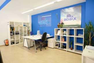 ADAIX IBIZA, experiencia y profesionalidad | másDI - Magazine