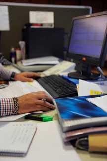 La Agencia Tributaria suele tardar un mes en realizar las devoluciones | másDI - Magazine