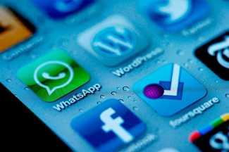 BBVA se une a las redes sociales | másDI - Magazine