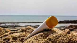 Protege tu piel en verano   másDI - Magazine