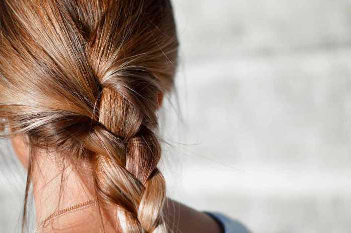 Salud Capilar, consejos para cuidar  el pelo en verano | másDI - Magazine