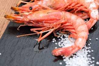 SAGARDI, esencia de la cocina vasca | másDI - Magazine