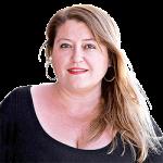 Marta Torres Molina