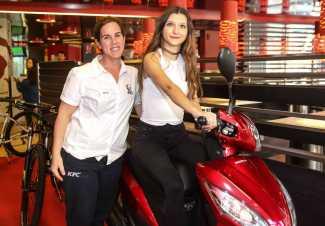 Pizza Hut Ibiza, grandes premios para agradecer  la fidelidad | másDI - Magazine