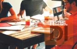 La empresa saludable, una realidad | másDI - Magazine
