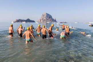 El deporte se muda a la costa | másDI - Magazine