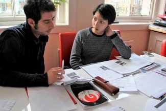 La importancia  de hablar  un idioma extranjero | másDI - Magazine