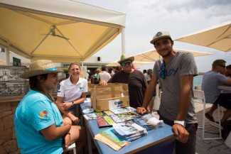Marina Ibiza, puertas abiertas al mar | másDI - Magazine
