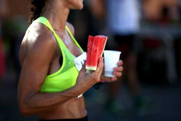 Nutrir el cuerpo y la mente cada día | másDI - Magazine