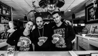 Pawn Shop: La primera casa de empeños de Ibiza | másDI - Magazine