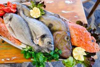 MARÍA LUISA, las mejores paellas de Ibiza | másDI - Magazine