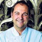 El Oscar gastronómico es para... | másDI - Magazine