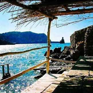Elements Ibiza. La magia del norte de Ibiza | másDI - Magazine