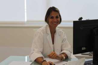Grupo Policlínica. Nuevas consultas en Vila Parc | másDI - Magazine