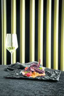 Montauk Steakhouse. Carnes maduradas en sal del Himalaya | másDI - Magazine