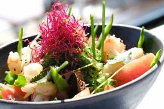 Restaurante All Ibiza. Al gusto de todos   másDI - Magazine