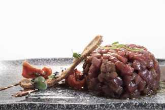 Restaurante Pachá. Una experiencia divertida   másDI - Magazine