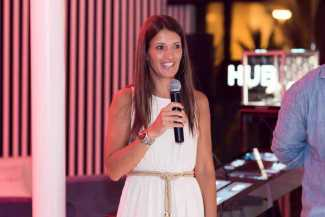 Tag Heuer. Presentación de relojes exclusivos | másDI - Magazine