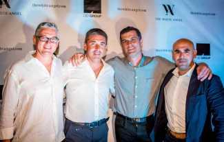 The White Angel. Disfrutar de una vivienda exclusiva | másDI - Magazine