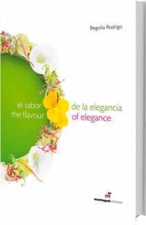 Libro Begona Rodrigo
