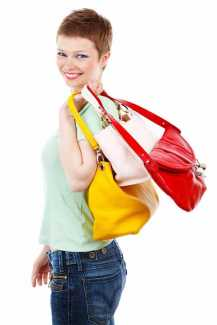 TENDENCIAS. Cómo vestir de 'low cost | másDI - Magazine