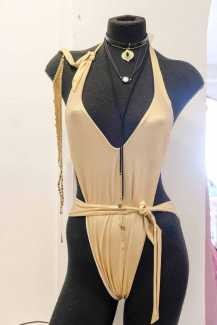 Moda hecha con pasión | másDI - Magazine