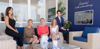 Ibiza Sothebys International Realty